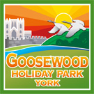 Goosewood Holiday Park