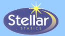 Stellar Holiday Homes - Click for Details